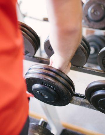 Fitness Kurse - Gesundheits-Center Schwartz Blieskastel, Bliesgau, Webenheim, Gersheim, Mandelbachtal