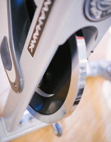 Cycling Kurs - Gesundheits-Center Schwartz Blieskastel, Bliesgau, Webenheim, Gersheim, Mandelbachtal