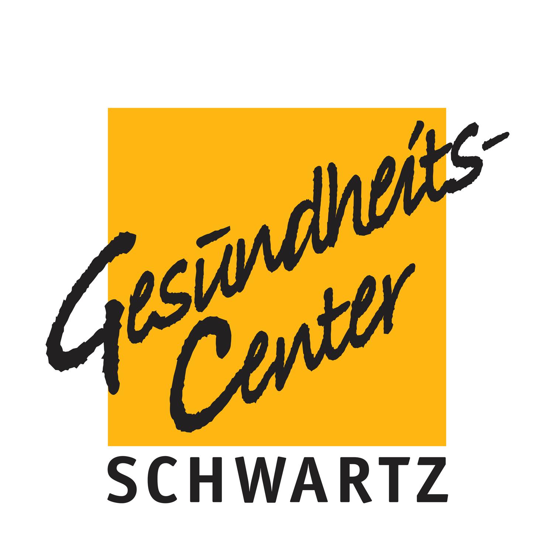 Gesundheits-Center Schwartz